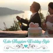 new logo800 2 180x180 - Luxury Wedding Gallery
