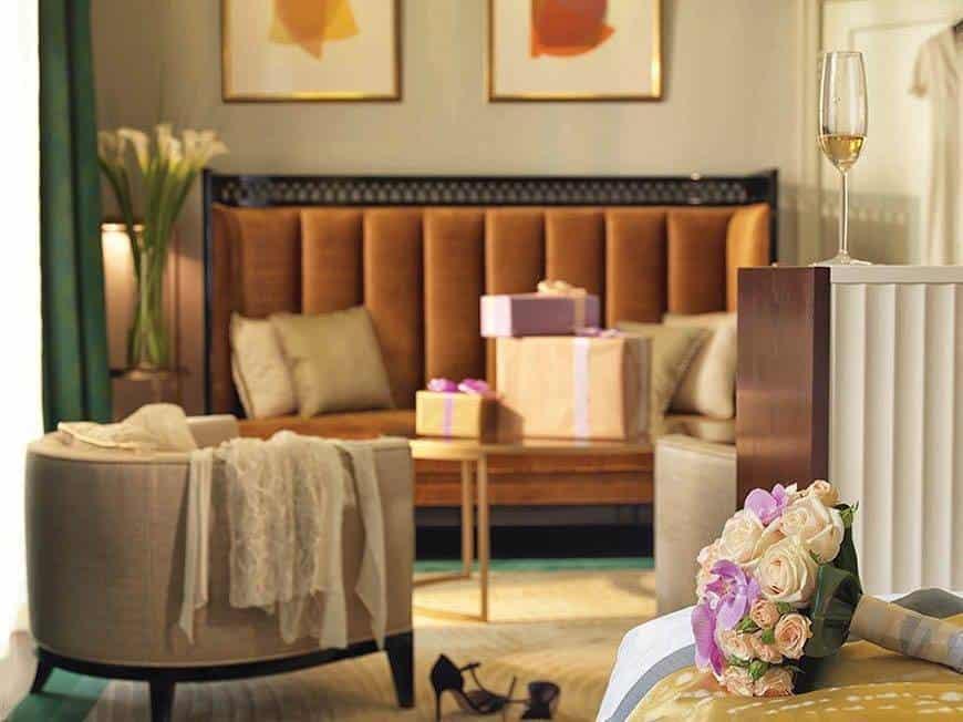 romantic 2 - Luxury Wedding Gallery