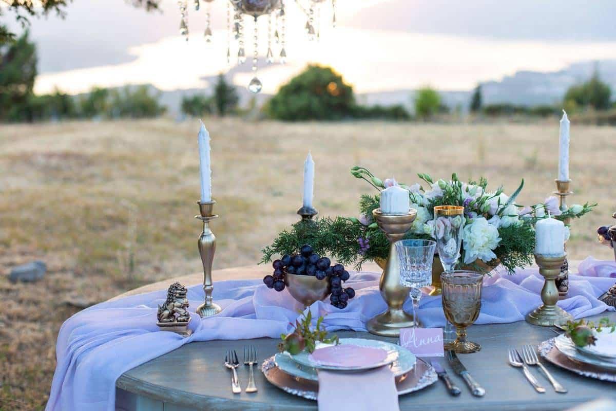 set up3 - Luxury Wedding Gallery