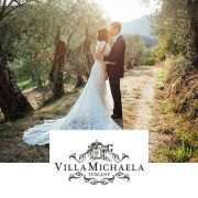 sitemgr photo 10999 180x180 - Luxury Wedding Gallery