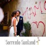 sitemgr photo 16513 180x180 - Luxury Wedding Gallery