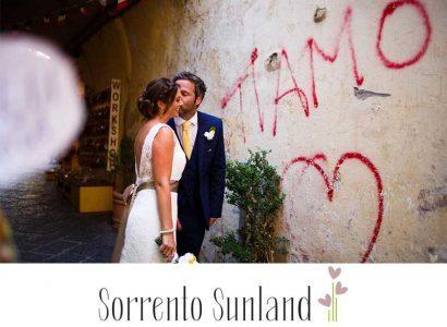 Sorrento Sunland