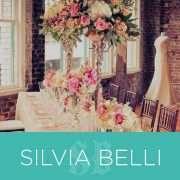 sitemgr photo 16719 180x180 - Luxury Wedding Gallery