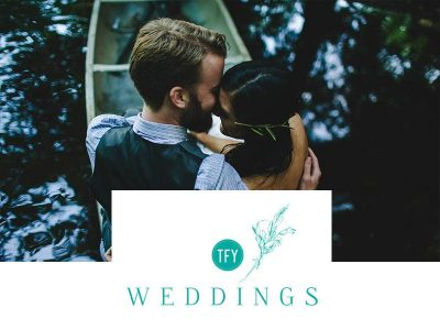 TFY Weddings