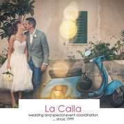 sitemgr photo 17052 180x180 - Luxury Wedding Gallery