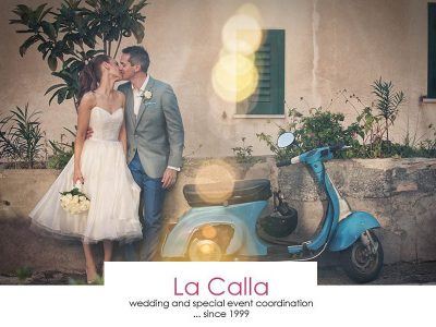 La Calla Events