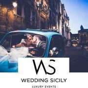 sitemgr photo 17146 180x180 - Luxury Wedding Gallery