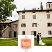 sitemgr photo 17764 180x180 - Luxury Wedding Gallery