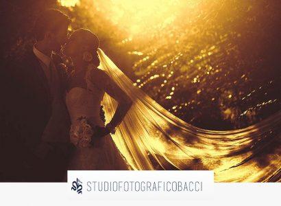 Studio Fotografico Bacci