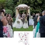 sitemgr photo 22801 180x180 - Luxury Wedding Gallery