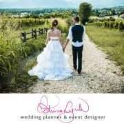 sitemgr photo 3393 180x180 - Luxury Wedding Gallery