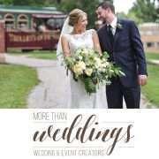 sitemgr photo 3433 180x180 - Luxury Wedding Gallery