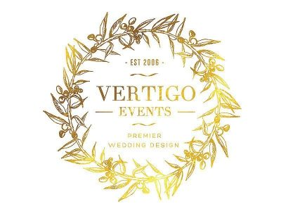 Vertigo Events – Weddings In Croatia