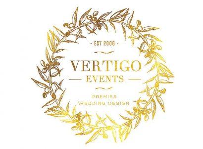 Vertigo Events – Weddings In Croatia