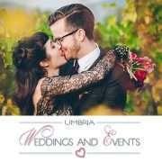 sitemgr photo 3661 180x180 - Luxury Wedding Gallery