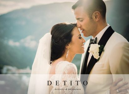 Detito Photography