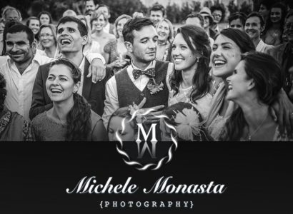 Michele Monasta Photography