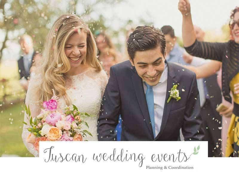 tuscany wedding logo 800
