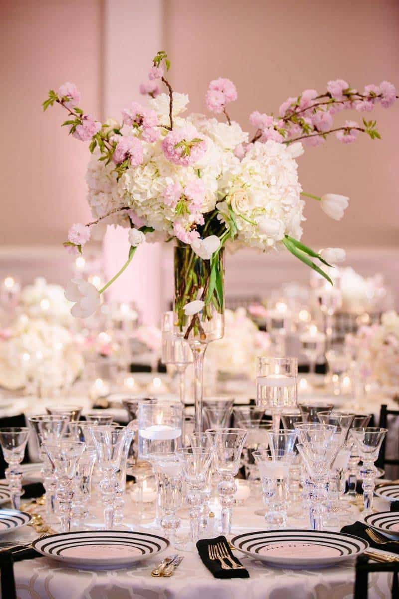 Photo: Wedding Design Ideas