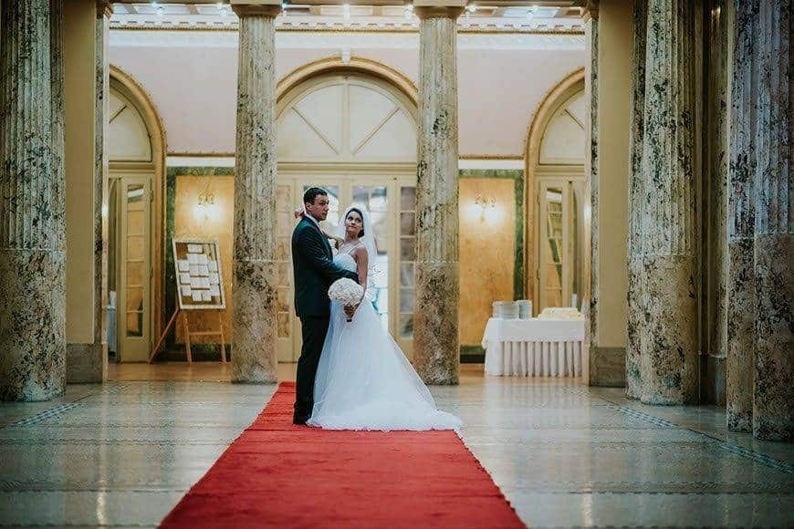 Flammeum 25 - Luxury Wedding Gallery