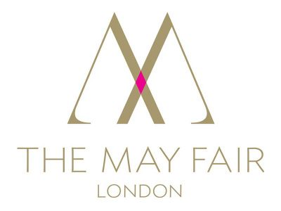 The May Fair London