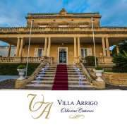villa logo 180x180 - Luxury Wedding Gallery