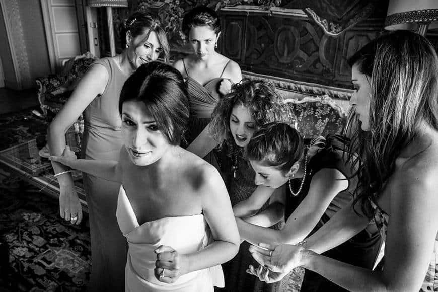 004 - Luxury Wedding Gallery
