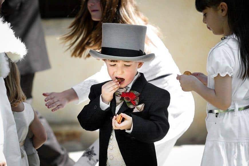 005 - Luxury Wedding Gallery