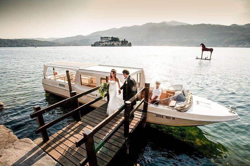 006 - Luxury Wedding Gallery