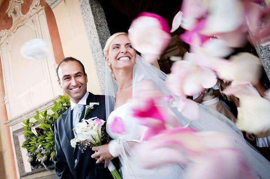 010 - Luxury Wedding Gallery