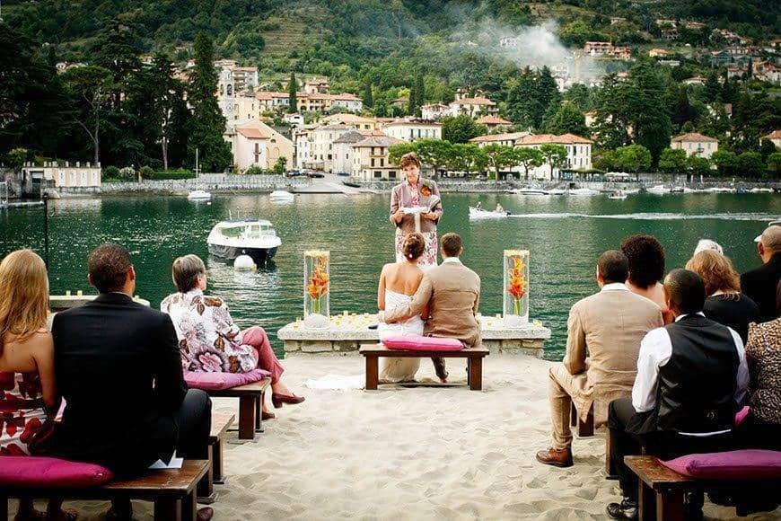 013 - Luxury Wedding Gallery