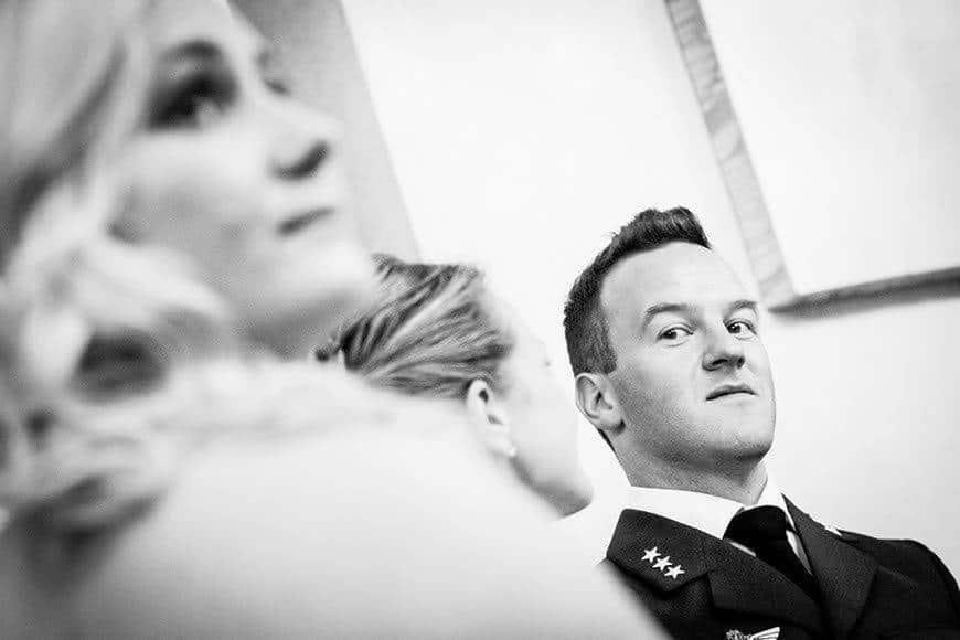 015 - Luxury Wedding Gallery