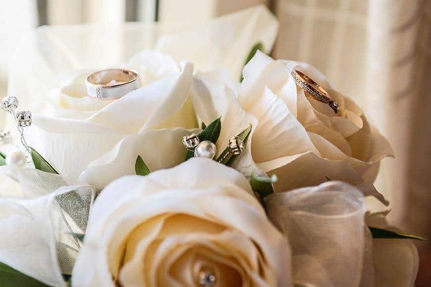 0156 - Luxury Wedding Gallery