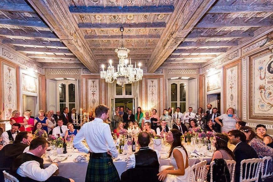 016 - Luxury Wedding Gallery