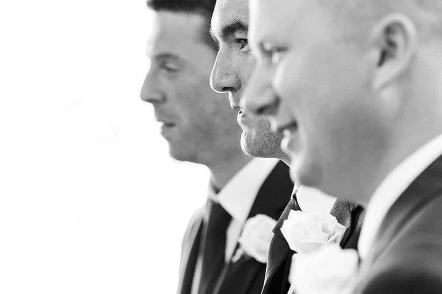 017 - Luxury Wedding Gallery
