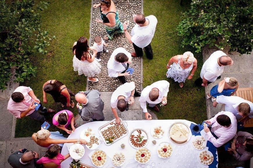 018 - Luxury Wedding Gallery
