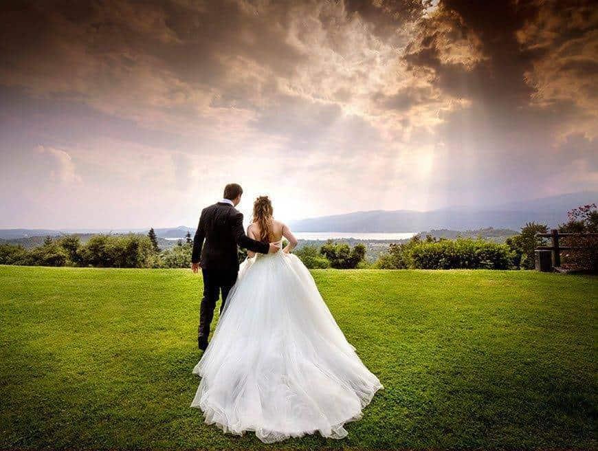 019 - Luxury Wedding Gallery