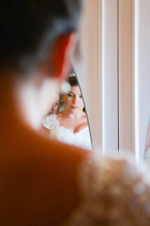 0250 - Luxury Wedding Gallery