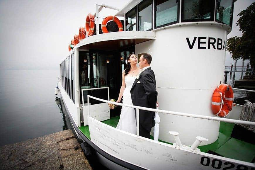026 - Luxury Wedding Gallery