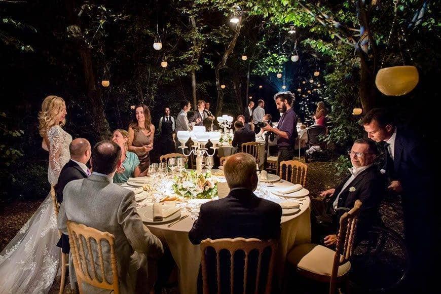 028 - Luxury Wedding Gallery