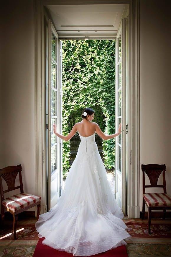 029 - Luxury Wedding Gallery