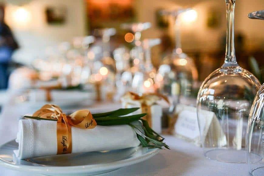 1081 - Luxury Wedding Gallery
