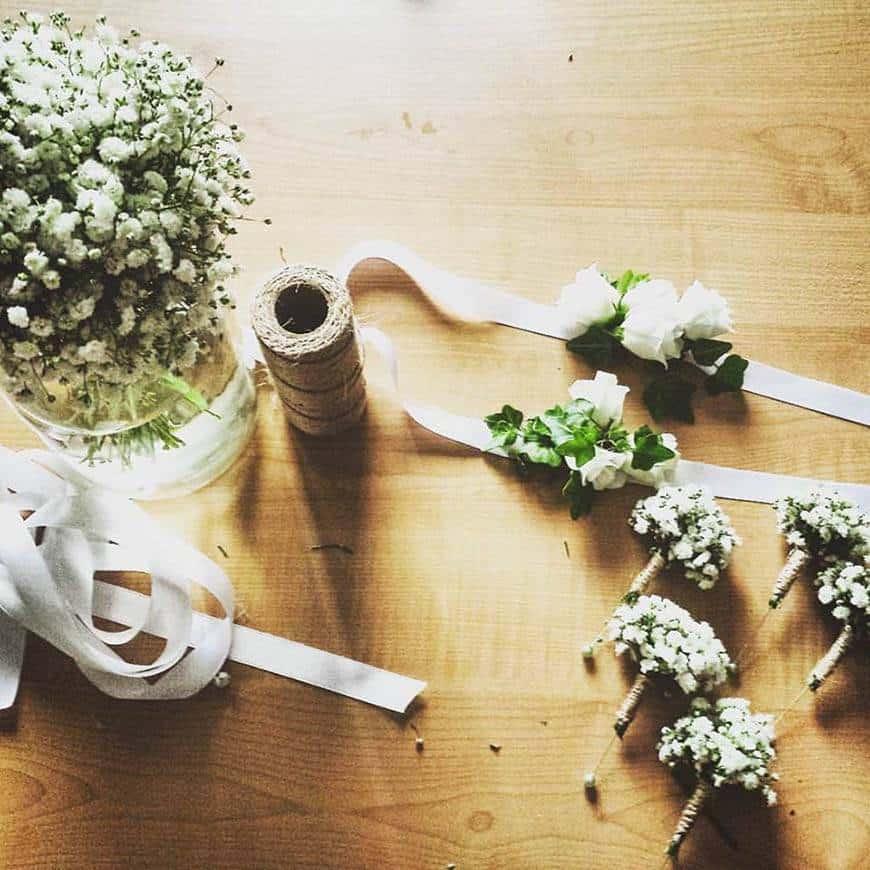 13001167 10153403286916331 2362977132027847302 n - Luxury Wedding Gallery