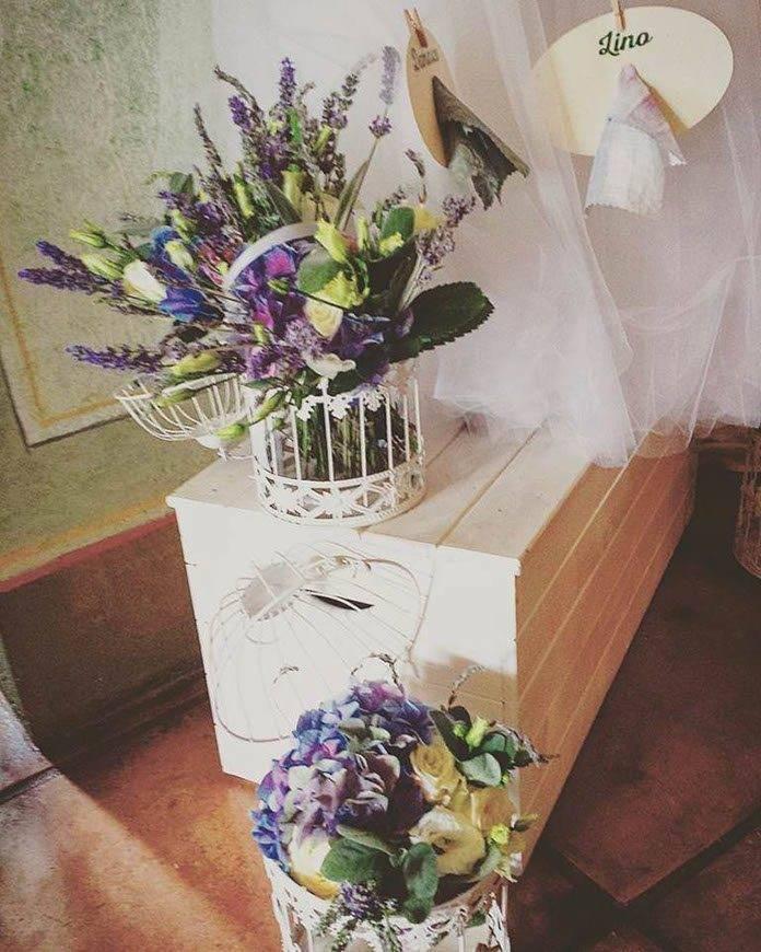 13428426 597673983733826 936330071443174565 n - Luxury Wedding Gallery