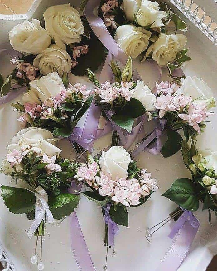 14650201 653567398144484 6165626080803692940 n - Luxury Wedding Gallery