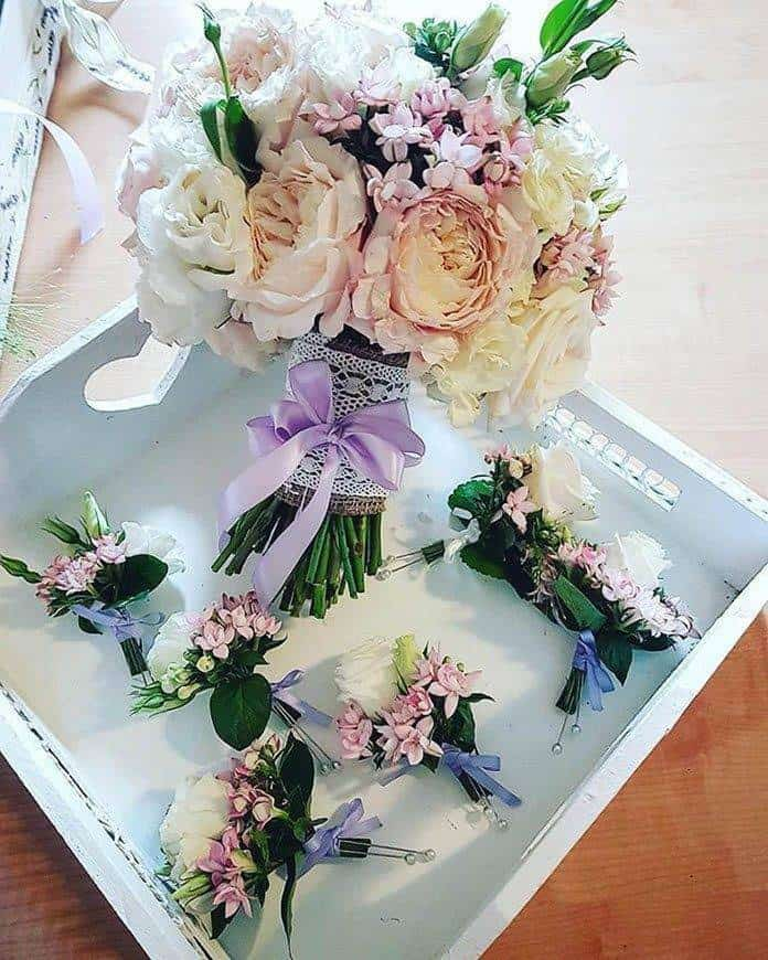 14650751 653567594811131 8337258493432567813 n - Luxury Wedding Gallery