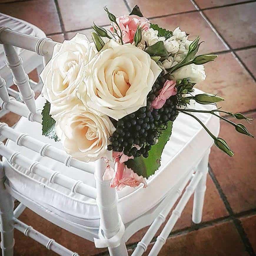 14695482 654092908091933 6512198238664094628 n - Luxury Wedding Gallery