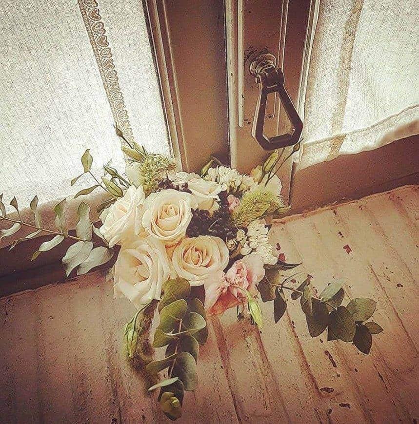 14716270 654092451425312 8592363328126641511 n - Luxury Wedding Gallery