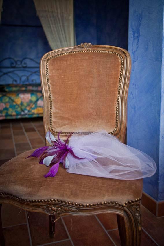 1958094 267111203456774 949068452 n - Luxury Wedding Gallery