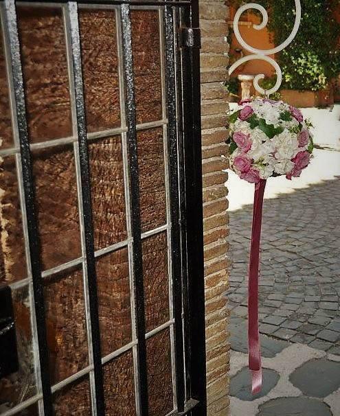 383872 2431275315005 1645290641 2310771 528795427 n1 - Luxury Wedding Gallery